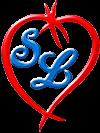 sanlucas.edu.pe